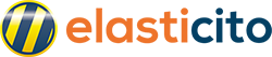 Elasticito Logo