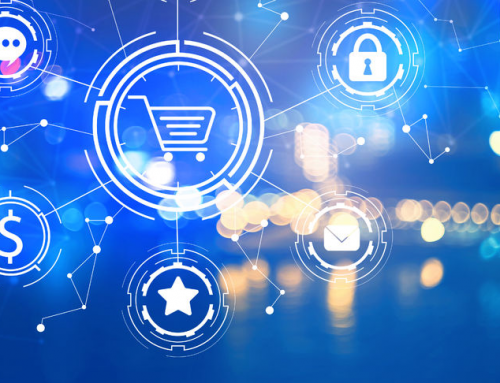 How to Protect Your Customers and Your Brand from Stolen Credential Misuse