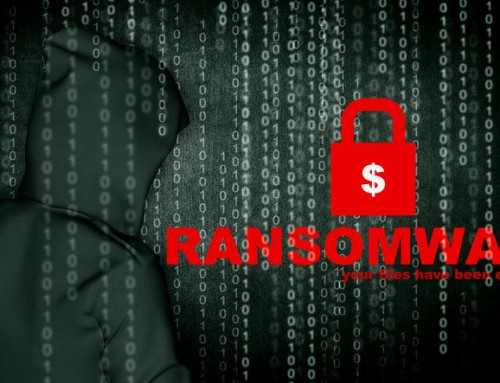 Ransomware: Develop and Test Your Response Strategy Using Simulation